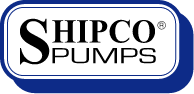Shipco-pumps.png