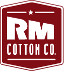 RM Cotton Co
