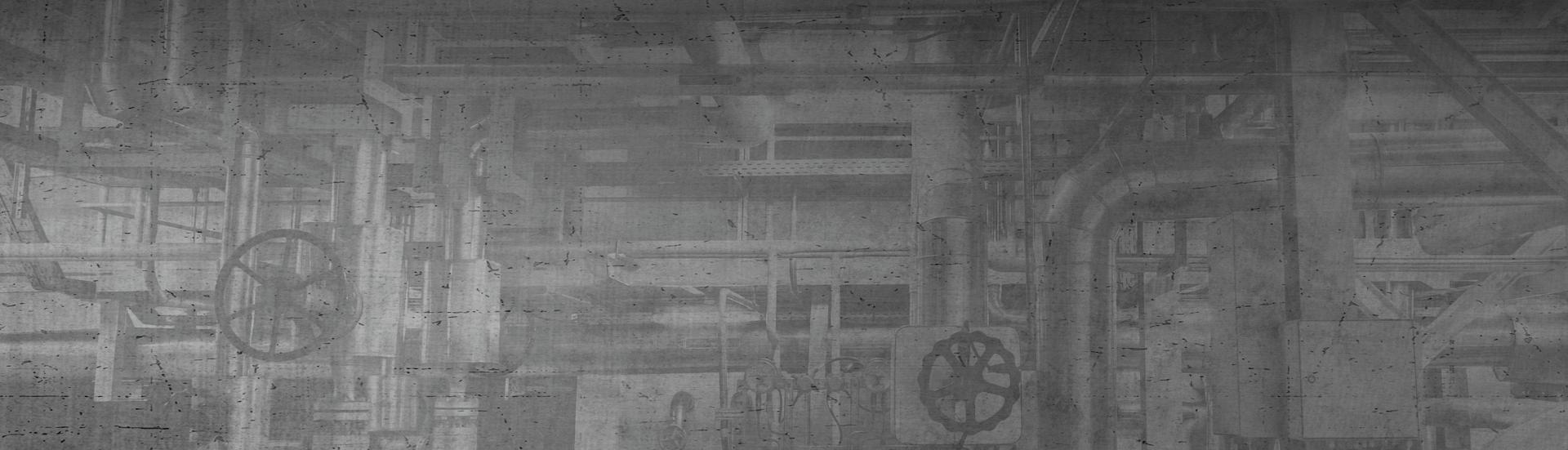 industrial-burner-equipment-distributors.jpg